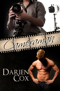 Cameraman-authorcopy