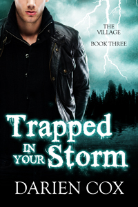 trappedinyourstorm-are