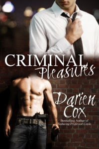 CriminalPleasures_kindle
