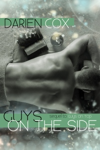GuysOnTheSide-draft3