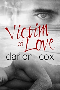 VictimofLove-kindle