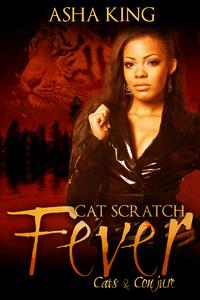 CatScratchFever-ARE