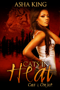 CatsinHeat_ARE