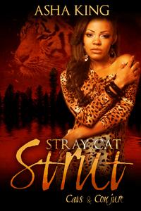 StrayCatStrut-ARE