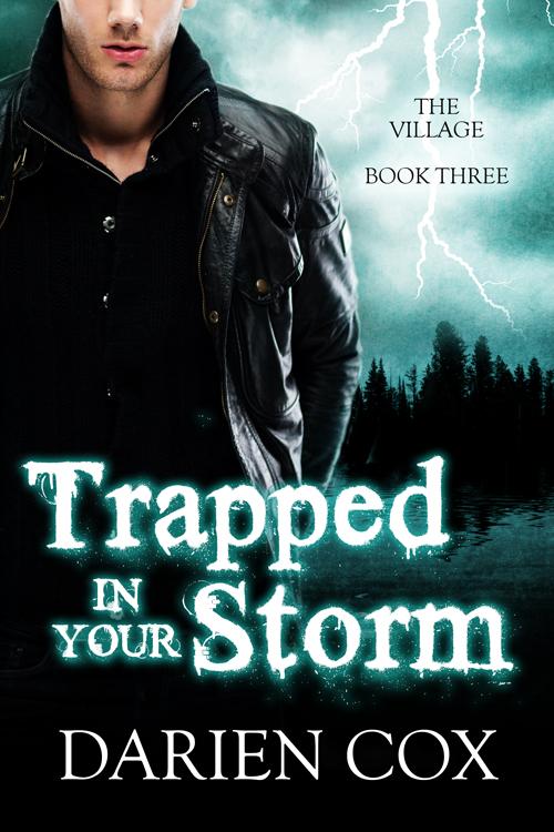 trappedinyourstorm