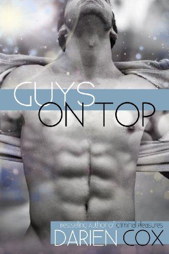 guysone