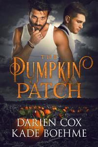 pumpkinsitebooks