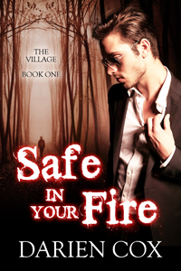 safeinyourfire-are